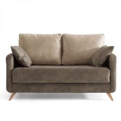 Sofá cama Bono