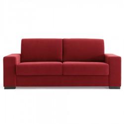 Sofá cama Lido