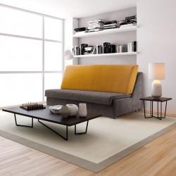 Sofá cama Miño