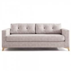 Sofá cama Rubí