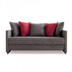 Sofá cama-litera Athenea