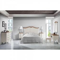 Dormitorio Ontario