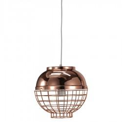 Lámpara de techo 448B