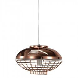 Lámpara de techo 448C