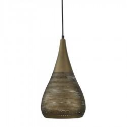 Lámpara de techo 509