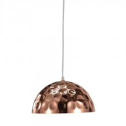Lámpara de techo 295-P