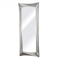 Espejo vestidor Esparta