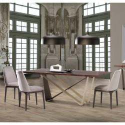 Mesa de comedor Athos