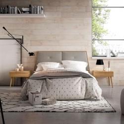 Dormitorio BH2