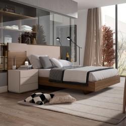 Dormitorio BH9