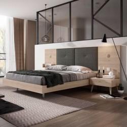 Dormitorio BH10