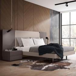 Dormitorio BH11
