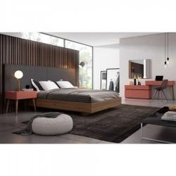 Dormitorio BH13