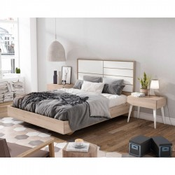 Dormitorio BH14