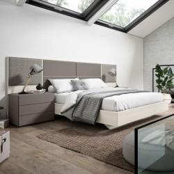Dormitorio BH24