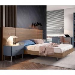 Dormitorio BH28