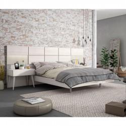 Dormitorio BH30