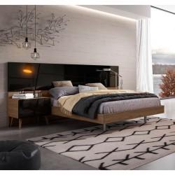 Dormitorio BH35