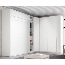 Dormitorio BH37
