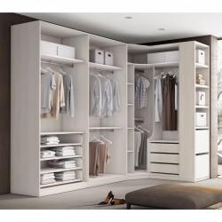 Dormitorio BH 40