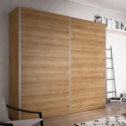 Dormitorio BH41
