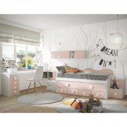 Dormitorio Liv
