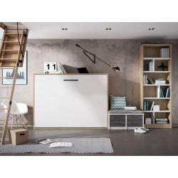 Dormitorio Dax