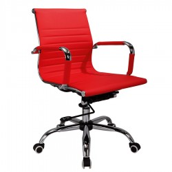 Silla de estudio Executive