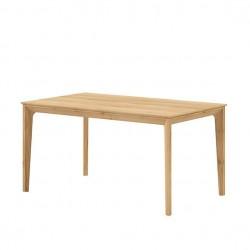 Mesa de comedor Amber
