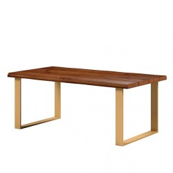 Mesa de comedor Vento