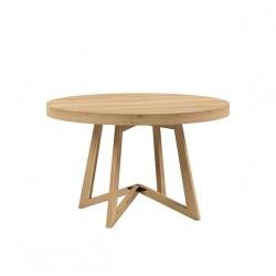 Mesa de comedor Golden