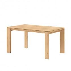 Mesa de comedor Nico