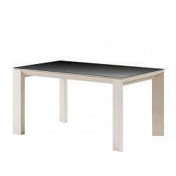 Mesa de centro Goya