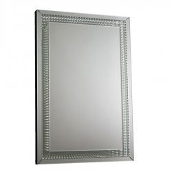 Espejo LED 8C48