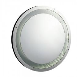 Espejo LED 8C49