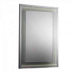 Espejo LED 8C57