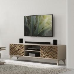 Mueble TV Nora
