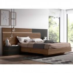 Dormitorio BH20