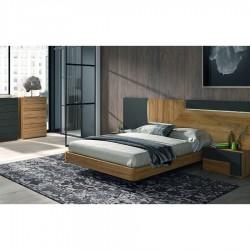 Dormitorio Icon