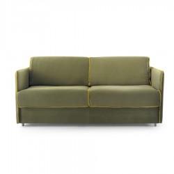Sofá cama Loki
