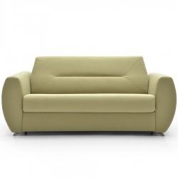 Sofá cama Máximo