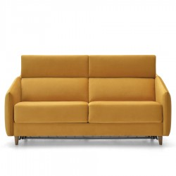 Sofá cama Morgana