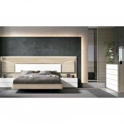 Dormitorio Elba