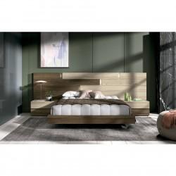 Dormitorio Burano