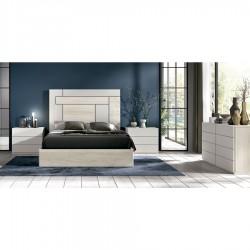 Dormitorio New Kos