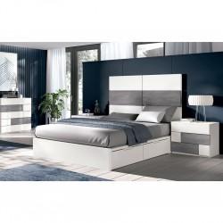 Dormitorio New Kea N.2