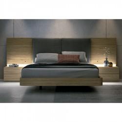 Dormitorio Indy N.2