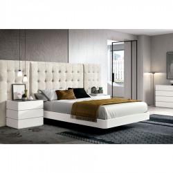 Dormitorio Bolonia