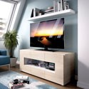 Muebles tv y mesas para televisión